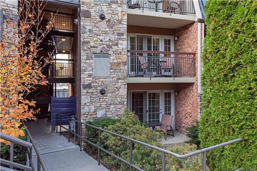 Photo of 223 Bowling Park Road #223, Asheville, NC 28803 (MLS # 3680049)