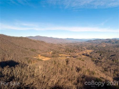 Photo of 870 Sam Cove Road, Robbinsville, NC 28771-9044 (MLS # 3706049)