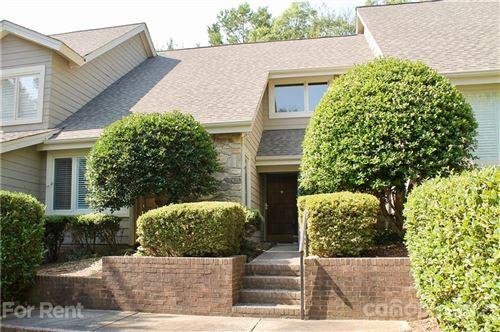 Photo of 6429 Brookbury Court, Charlotte, NC 28226-6100 (MLS # 3712049)
