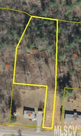Photo of 2724 Kite Drive, Lenoir, NC 28645 (MLS # 9596049)