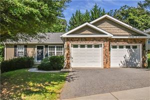 Photo of 31 Kirby Road, Asheville, NC 28806 (MLS # 3537050)