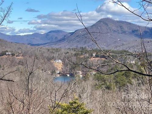 Photo of Lot 34 Clear Creek Trail, Lake Lure, NC 28746 (MLS # 3711050)