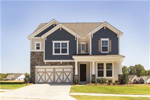 Photo of 311 Dudley Road #155, Fort Mill, SC 29715 (MLS # 3480051)