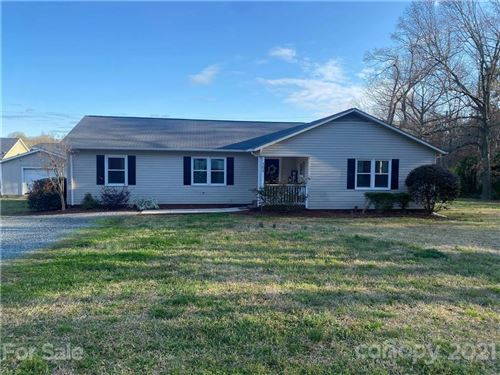 Photo of 103 Morningstar Drive, Locust, NC 28097-9546 (MLS # 3720051)