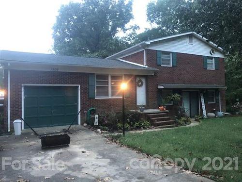 Photo of 1209 Springhaven Circle, Albemarle, NC 28001-7840 (MLS # 3796051)