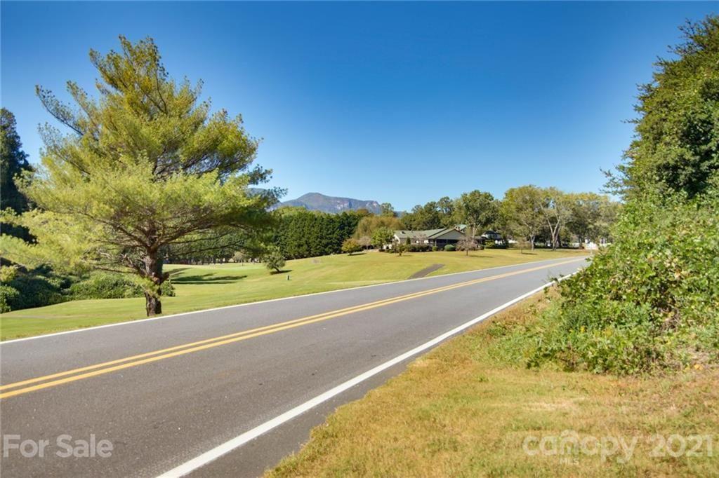 Photo of 0 Buffalo Creek Road #13, Lake Lure, NC 28746 (MLS # 3655051)