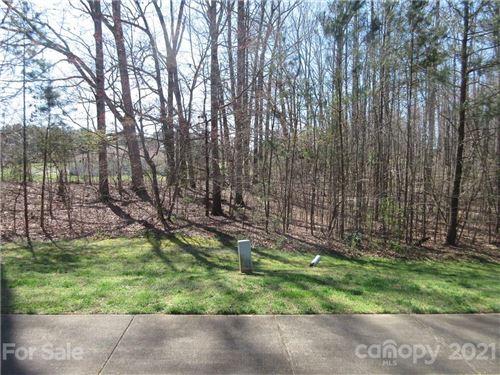 Photo of 602 Muirfield Drive, Albemarle, NC 28001 (MLS # 3490052)