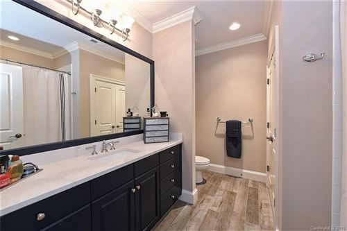Tiny photo for 14617 Rudolph Dadey Drive, Charlotte, NC 28277-2852 (MLS # 3629052)