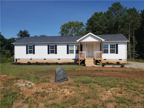 Photo of 111 Bramble Trail, Salisbury, NC 28144 (MLS # 3679052)
