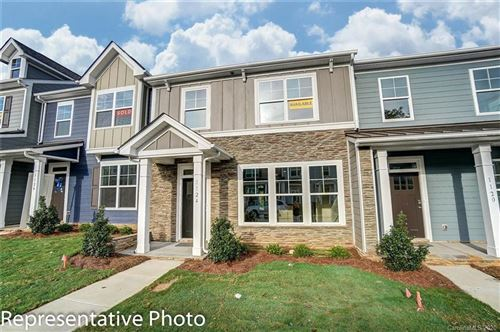 Photo of 1009 Township Parkway #Lot 3, Belmont, NC 28012 (MLS # 3682052)