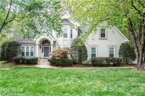 Photo of 6828 Seton House Lane, Charlotte, NC 28277 (MLS # 3728052)