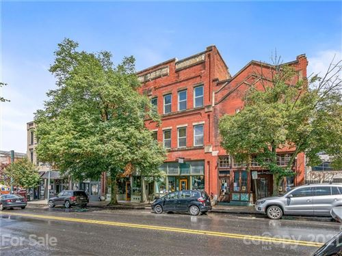 Photo of 32 Broadway Street #320, Asheville, NC 28801-2957 (MLS # 3775052)