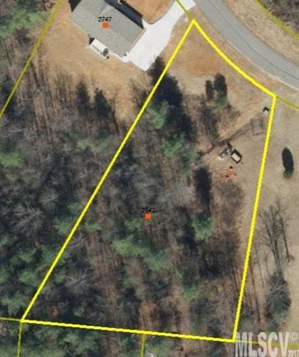 Photo of 2743 Kite Drive, Lenoir, NC 28645 (MLS # 9596052)