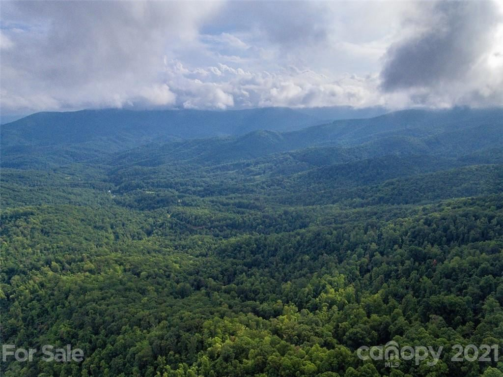 Photo of 9999 Hwy 226A Highway, Little Switzerland, NC 28749 (MLS # 3795052)