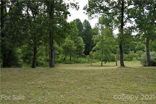Photo of 4 Ambrose Court #155, Flat Rock, NC 28731 (MLS # 3610053)
