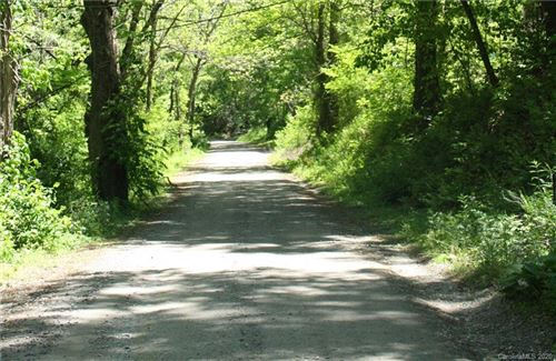 Photo of TBD Seay Road, Candler, NC 28715 (MLS # 3642053)