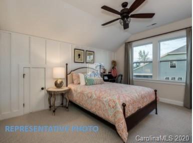 Tiny photo for 6100 Sandy Point Lane, Belmont, NC 28012 (MLS # 3647053)