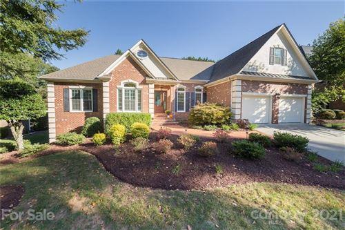 Photo of 701 Hanna Woods Drive, Cramerton, NC 28032-1647 (MLS # 3797053)