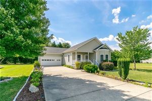 Photo of 129 Beechnut Drive #6, Hendersonville, NC 28739 (MLS # 3443054)
