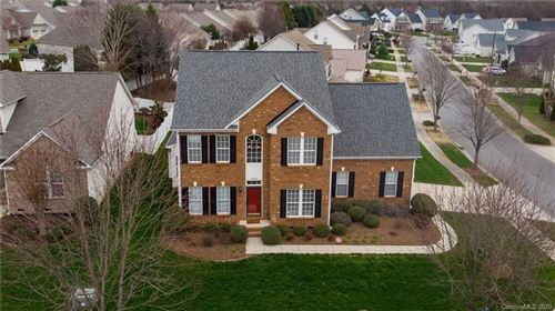 Photo of 2665 Torrington Lane, Concord, NC 28027 (MLS # 3585054)