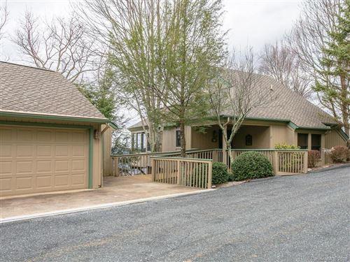 Photo of 201 Ivy Ridge Road, Burnsville, NC 28714 (MLS # 3606054)