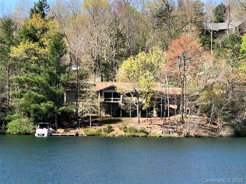 Photo of 35 Unutsi Court, Brevard, NC 28712-9276 (MLS # 3615054)