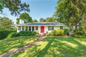 Photo of 16 Woodcrest Road, Asheville, NC 28804 (MLS # 3532055)