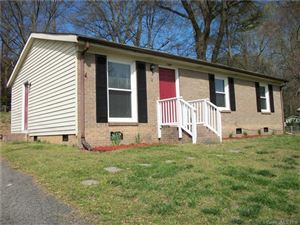 Photo of 1087 Parkview Drive, Gastonia, NC 28054 (MLS # 3550055)