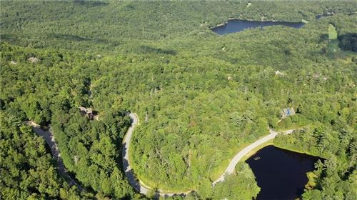 Photo of 109R Toxaway Mountain Drive #109R, Lake Toxaway, NC 28747 (MLS # 3666055)