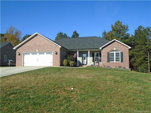 Photo of 1805 Burke Lane, Maiden, NC 28650-8498 (MLS # 3677055)