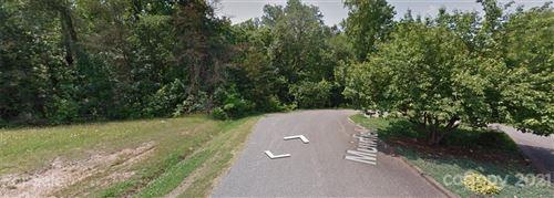 Photo of 143 Muirfield Drive, Kings Mountain, NC 28086 (MLS # 3799055)