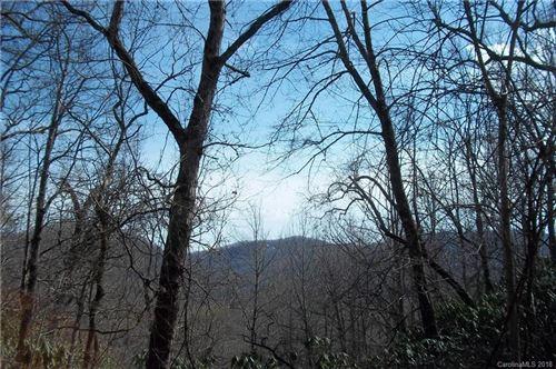 Photo of 66 Sandy Lane, Brevard, NC 28712 (MLS # 3404056)