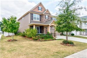 Photo of 103 Farmers Folly Drive, Mooresville, NC 28117 (MLS # 3552056)