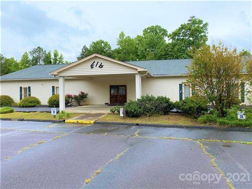 Photo of 2700 Linwood Road, Gastonia, NC 28052 (MLS # 3740056)