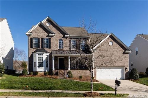 Photo of 2143 Southridge Drive, Belmont, NC 28012-7539 (MLS # 3677057)
