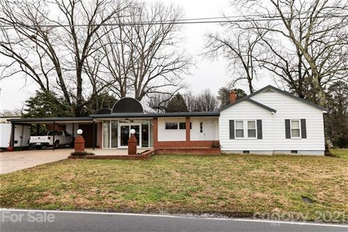 Photo of 4906 Charlotte Street, Conover, NC 28613-8541 (MLS # 3709057)