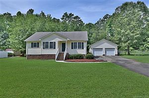 Photo of 128 Roberts Avenue, York, SC 29745 (MLS # 3530058)