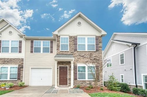 Photo of 345 Battery Circle, Lake Wylie, SC 29710 (MLS # 3565058)