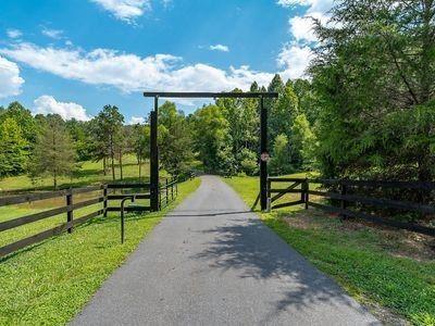 Photo of 3276 Glady Lane, Newton, NC 28658-8968 (MLS # 3581058)