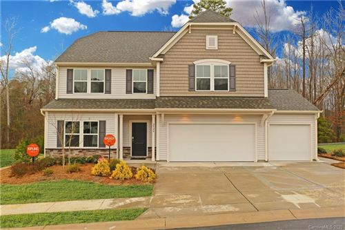 Photo of 2524 Courtland Drive, Clover, SC 29710 (MLS # 3595058)