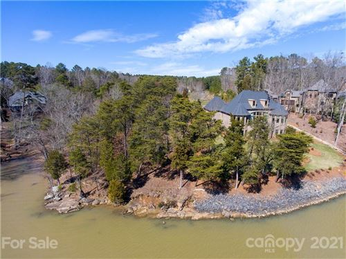 Photo of 4321 The Bluffs Way, Belmont, NC 28012-6754 (MLS # 3711058)