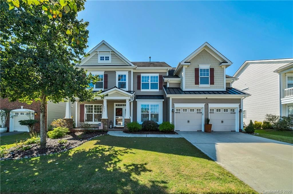 9439 Ardrey Woods Drive, Charlotte, NC 28277-1921 - MLS#: 3675058