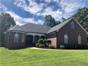 Photo of 4504 Chanel Court, Concord, NC 28025 (MLS # 3498059)