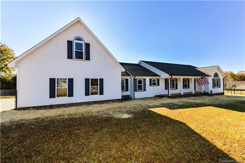 Photo of 1358 Little Valley Lane, Lincolnton, NC 28092 (MLS # 3570059)