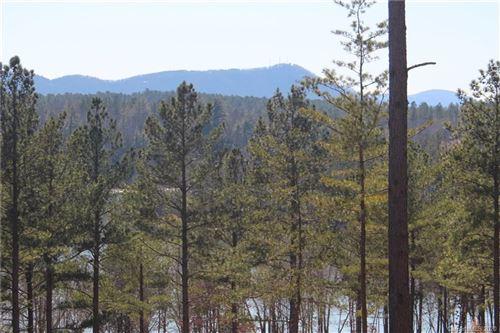 Photo of Lot 147 Coveside Drive #147, Granite Falls, NC 28630 (MLS # 3595059)