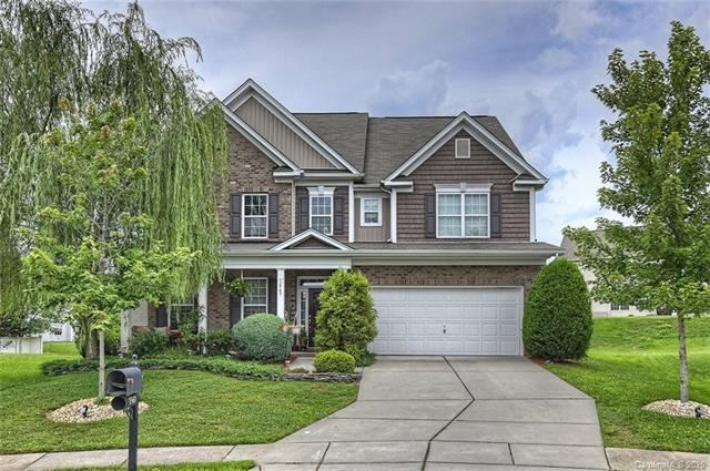 1567 Cleary Court, Concord, NC 28027 - MLS#: 3582059
