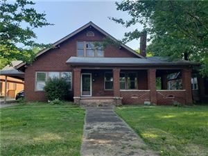 Photo of 902 W Front Street, Statesville, NC 28677 (MLS # 3509060)