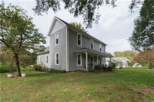 Photo of 702 S Government Street, Lincolnton, NC 28092 (MLS # 3549060)