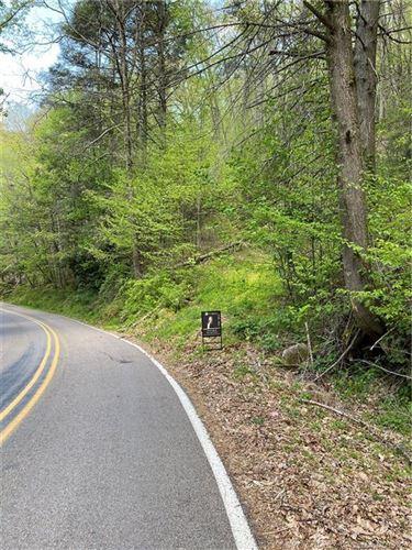 Photo of 550 Dewitt Barnett Road, Vilas, NC 28692 (MLS # 3622060)