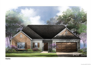 Lot # 26 Eagle Drive, Lincolnton, NC 28092 - MLS#: 3482060